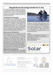 20151201_Gemeindezeitung St. Paul