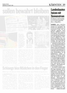 20160823_kleinezeitung-klagenfurt-18_0