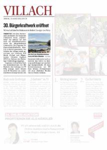 20160823_kleinezeitung-villach-20_0