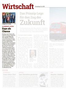 20170706_KLZ_Klagenfurt