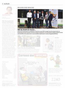 20180601_Woche_Gailtal