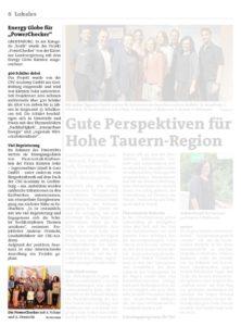 20180613_Woche_Drautal