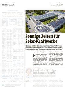 20180621_KleineZeitung