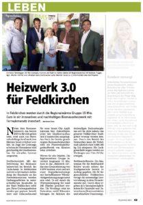 20180905_Feldkirchner