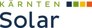 Kärnten Solar