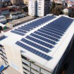 bu%cc%88rgerkraftwerk_messe_klagenfurt__ka%cc%88rnten_solar