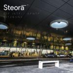 Prospekt_STEORA