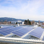 Bürgerkraftwerk_Plasounig_©Kärnten_Solar