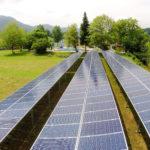 Bürgerkraftwerk_St_Paul_©_Kärnten_Solar