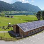Bürgerkraftwerk_Weißensee_V_©_Kärnten_Solar