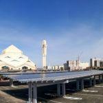 Astana_Moschee_9_(c)_Kärnten_Solar