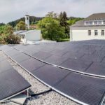 VS_Krumpendorf_(c)_Kärnten_Solar-2